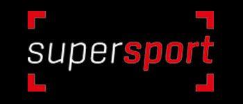 Superspot