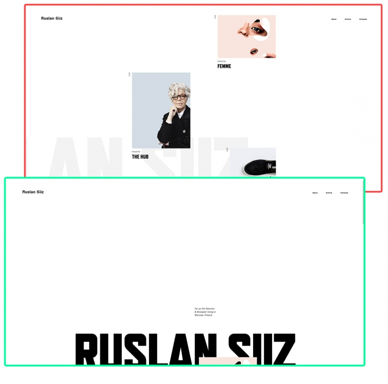 ruslan1