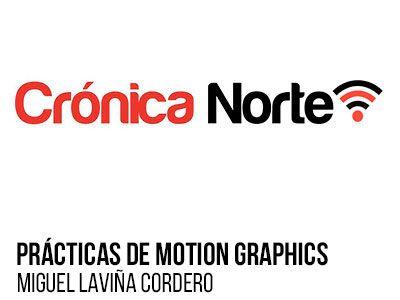 Crónica Norte