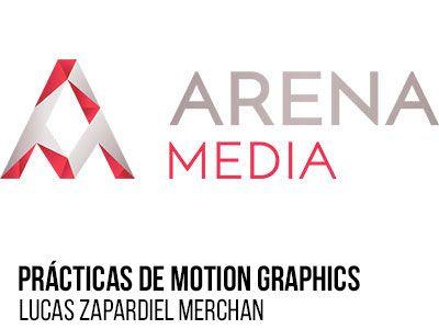 arena_media