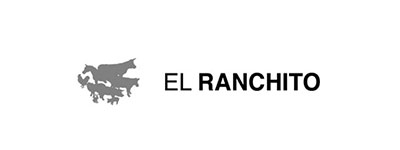 Elranchito