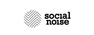 SocialNoise