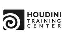 Houdini Training Center