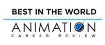 Mejor Escuela de animación