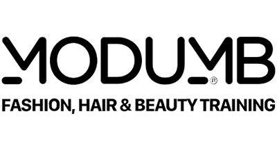 modumb Hair