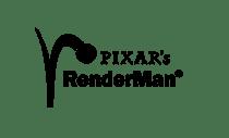 Renderman