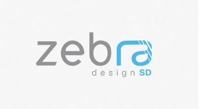 Zebra Design SD