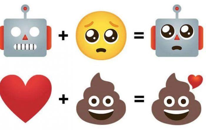 portada emojis