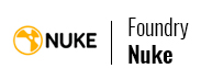 Nuke software